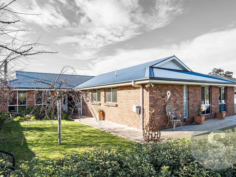 7-9 Alison Court, Westbury, Tas 7303