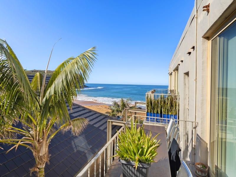 9/13 Surfview Road, Mona Vale, NSW 2103