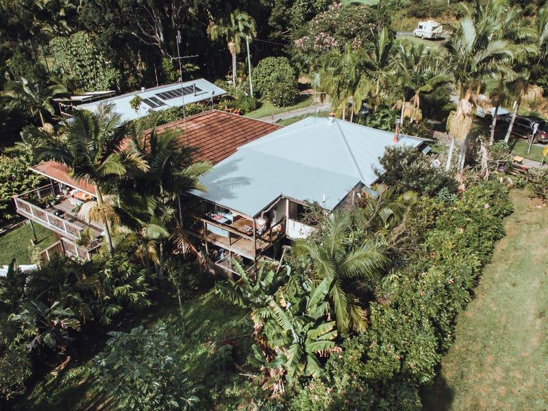3 Old Pacific hwy, Burringbar, NSW 2483