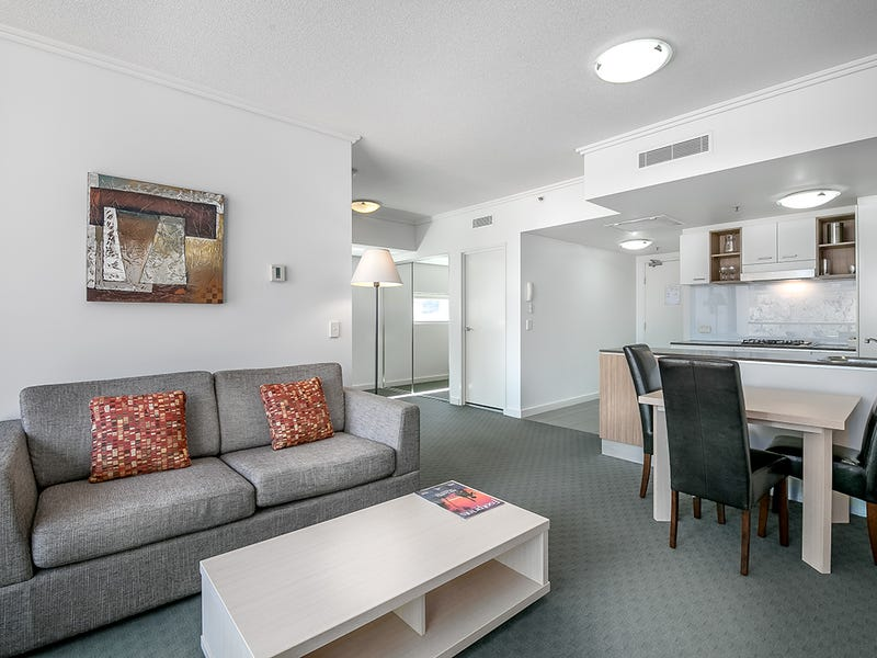 704/128 Charlotte St, Brisbane City