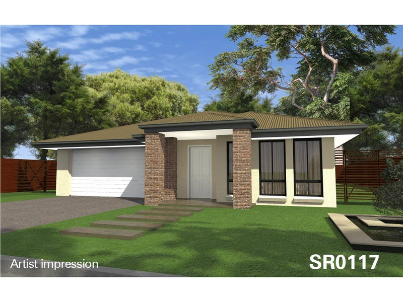 234 The Ruins Way, Port Macquarie