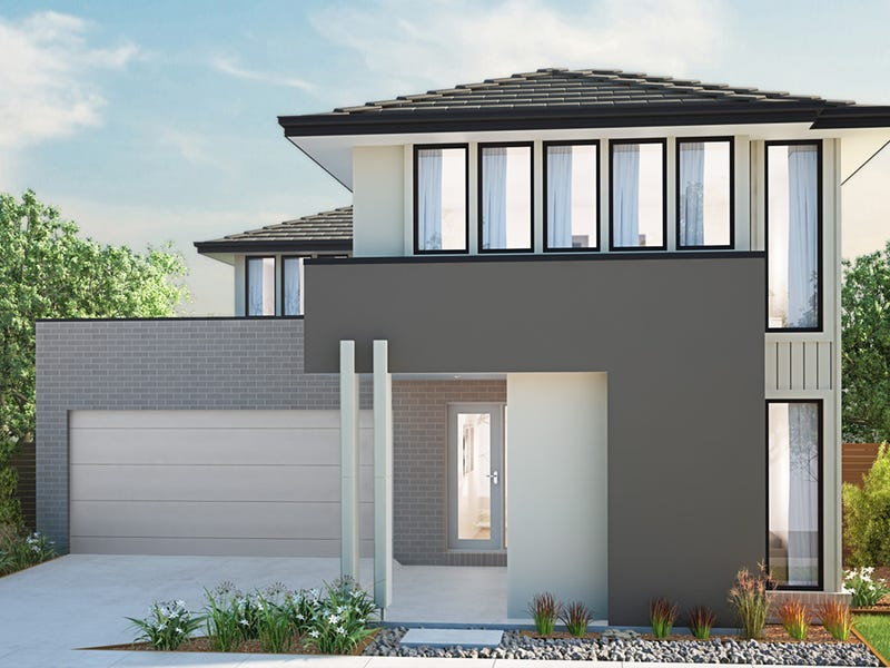 Address available on request, Bomaderry