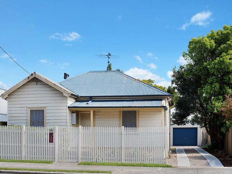 45 Turton Road, Waratah, NSW 2298