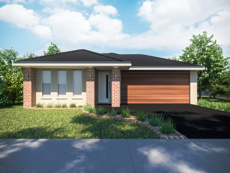 Lot 31 Orchard Court (Grande Vue), Drouin