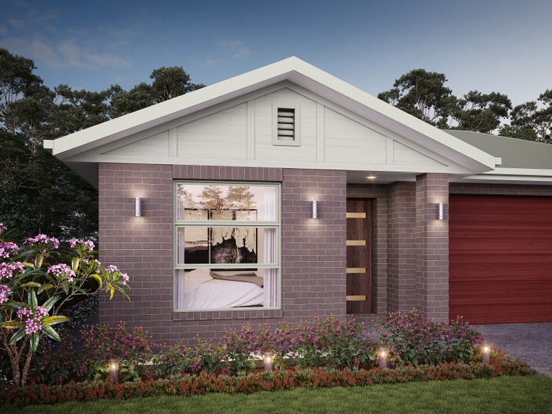 Lot 228 Breeze Road, Westwinds Estate, Orange