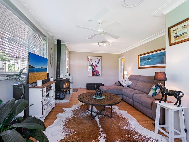 368 Castlereagh Road, Agnes Banks, NSW 2753
