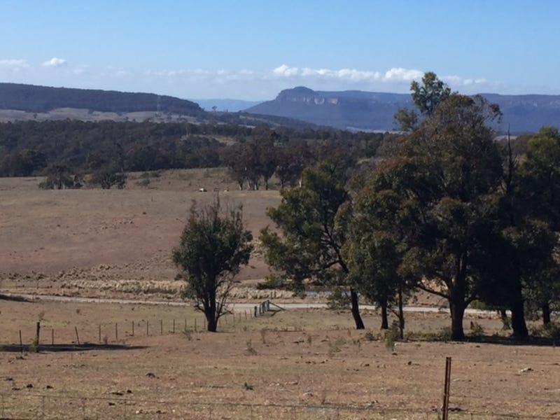 320 Camerons Road, Running Stream, NSW 2850