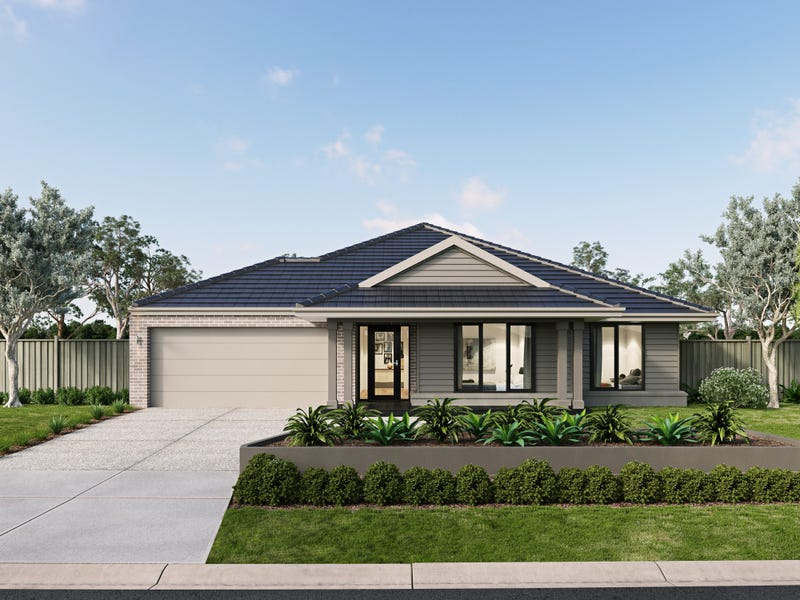 Lot 57 Dianella Road, Kialla