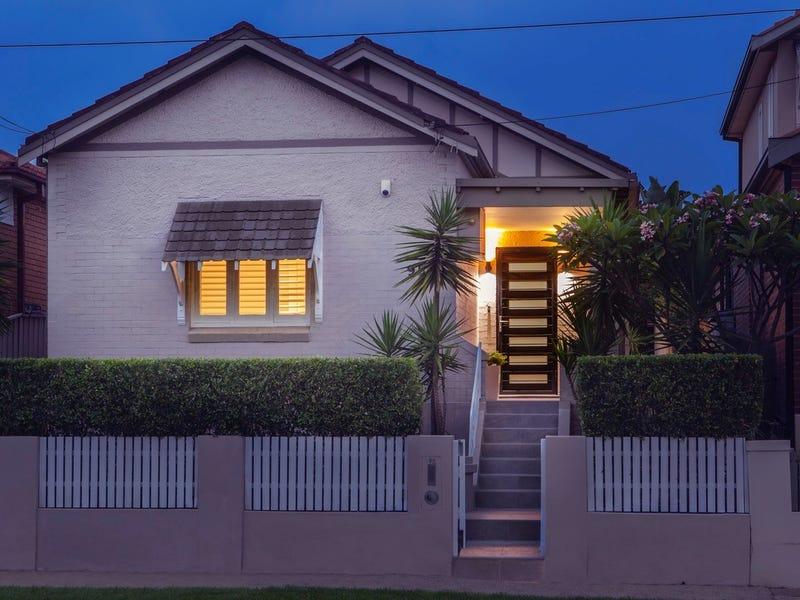 95 Hampden Road, Russell Lea, NSW 2046