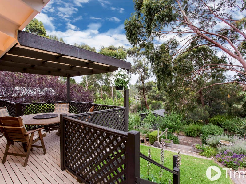 57 Light Road, Coromandel Valley