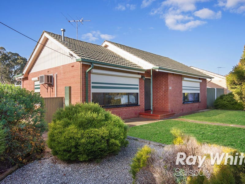 88 Anderson Walk, Smithfield Plains