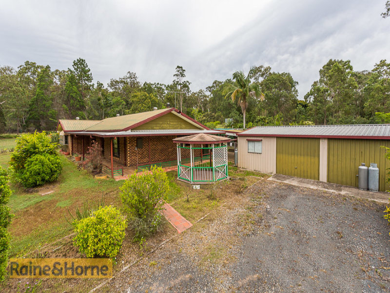 15 31 Holloway Rd Chambers Flat Qld 4133 Property Details