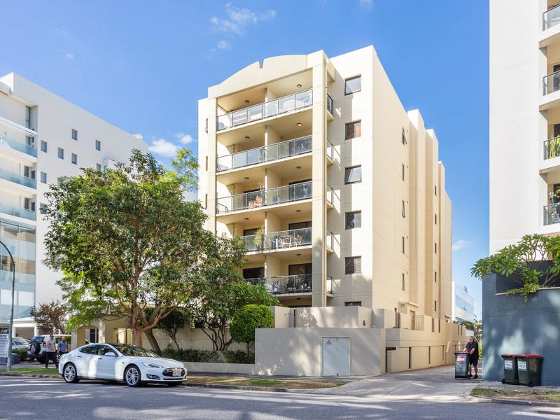 2/2 Outram Street, West Perth, WA 6005