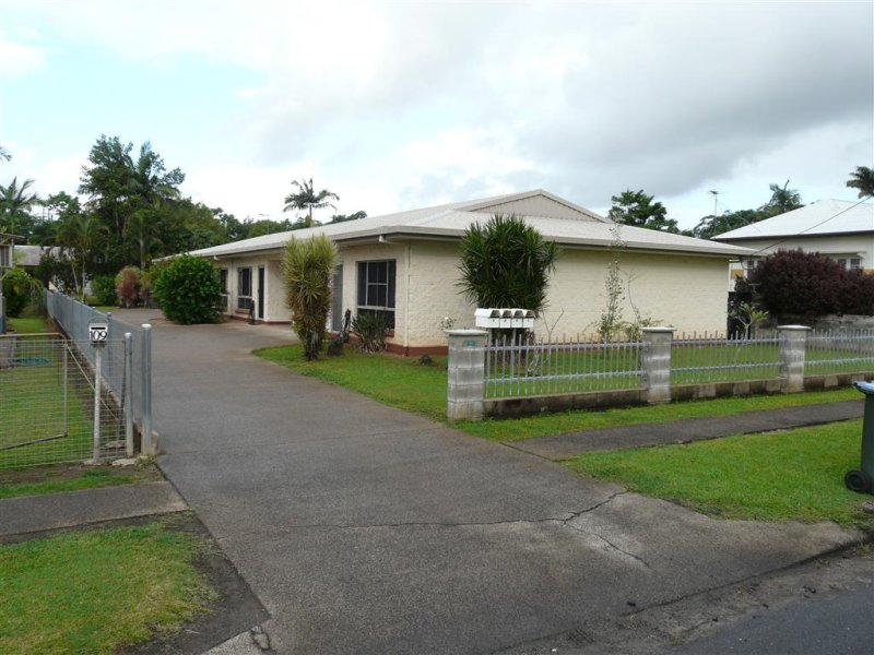 111 Mourilyan Road, East Innisfail, Qld 4860