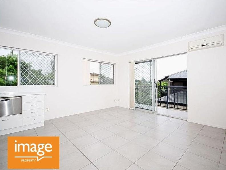 3/50 Alva Terrace, Gordon Park