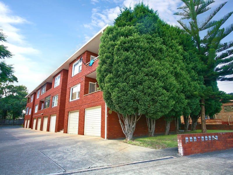 8/5 Bonds Road, Riverwood, NSW 2210