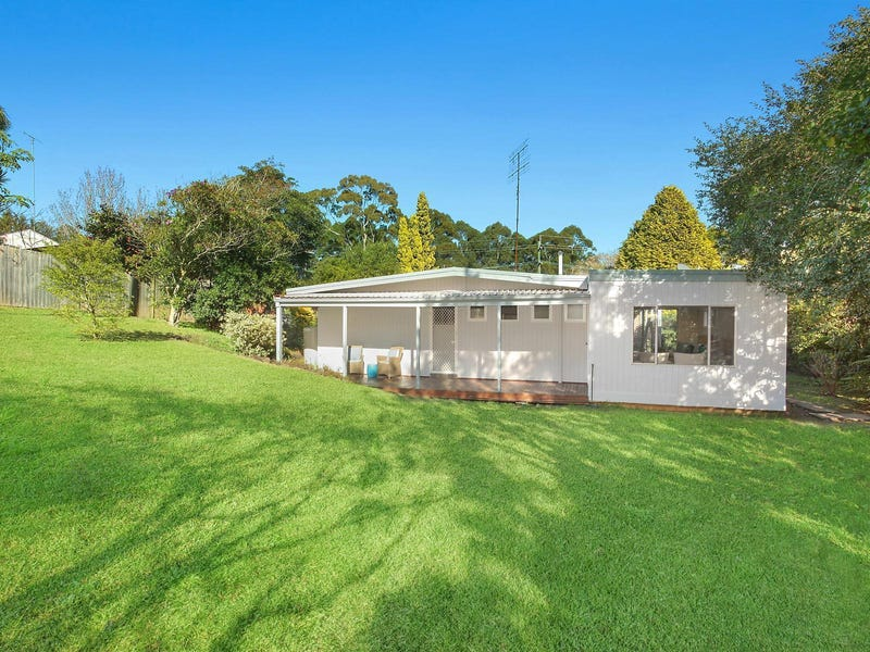 4 Buyuma Street, Carlingford