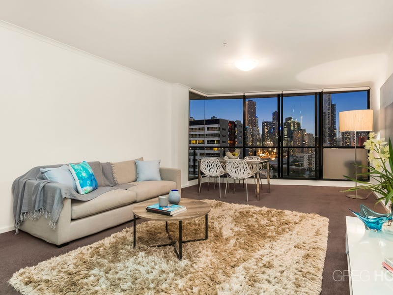 1105/148 Wells Street, South Melbourne