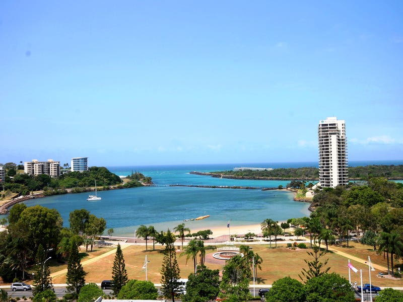 2103/18-20 Stuart Street, Tweed Heads