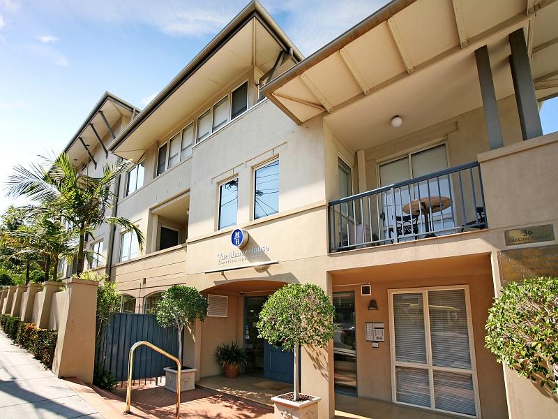 311/36-38 Darling Street, South Yarra
