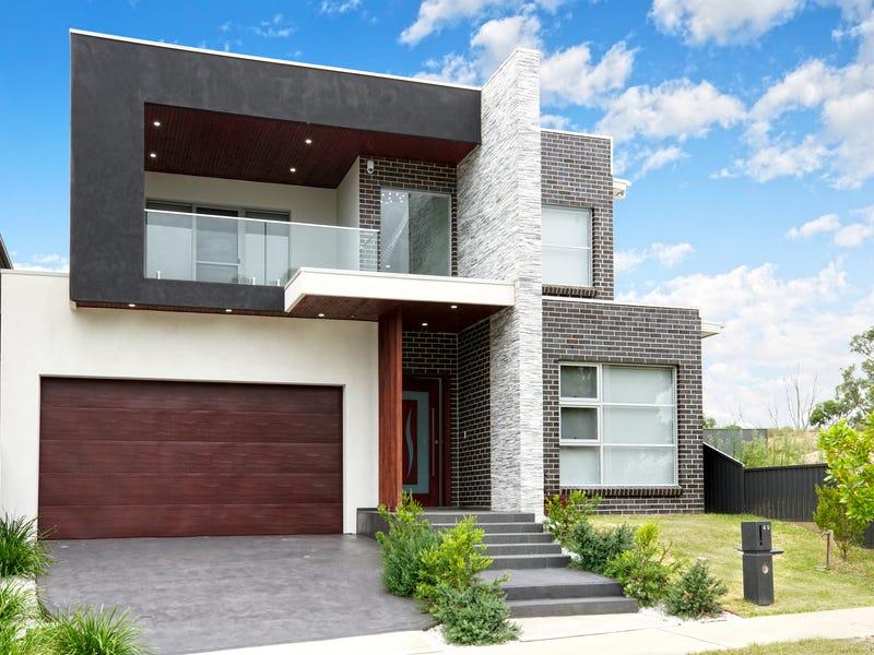 49 Edgewater Drive, Glenmore Park, NSW 2745