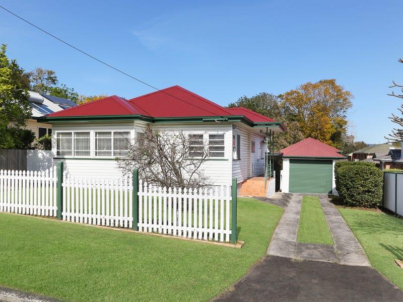 20 Melbourne Street, East Gosford, NSW 2250