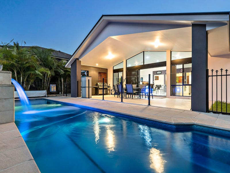 49 St Augustines Drive, Augustine Heights
