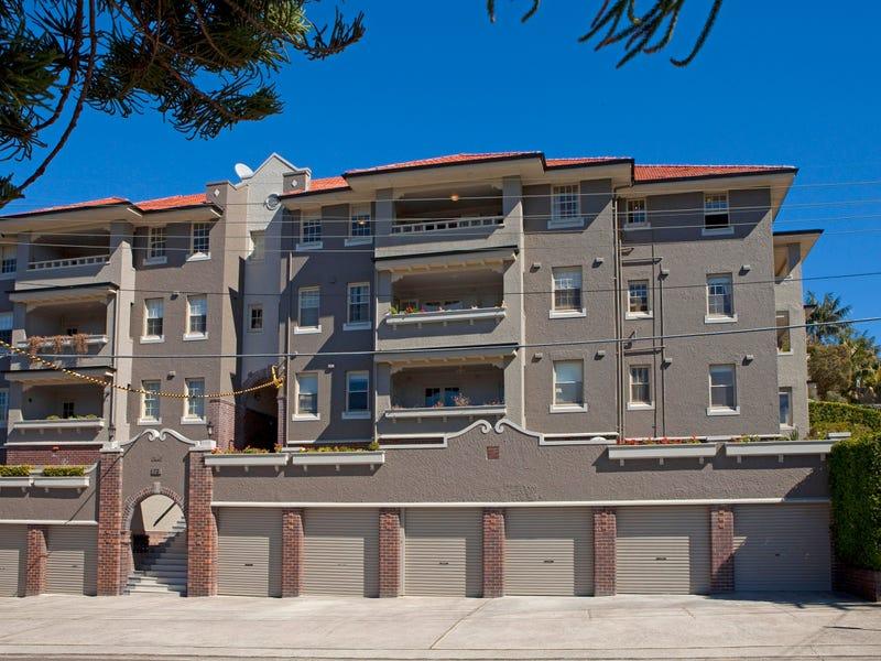 6/72 Bundarra Road Bellevue Hill NSW 2023