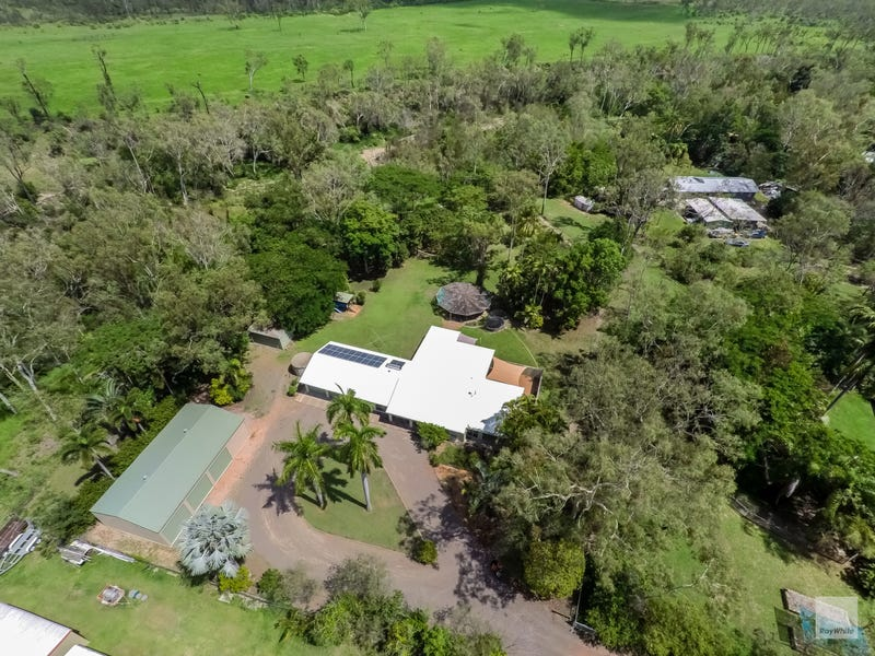 6 River Court, Alice River, Qld 4817