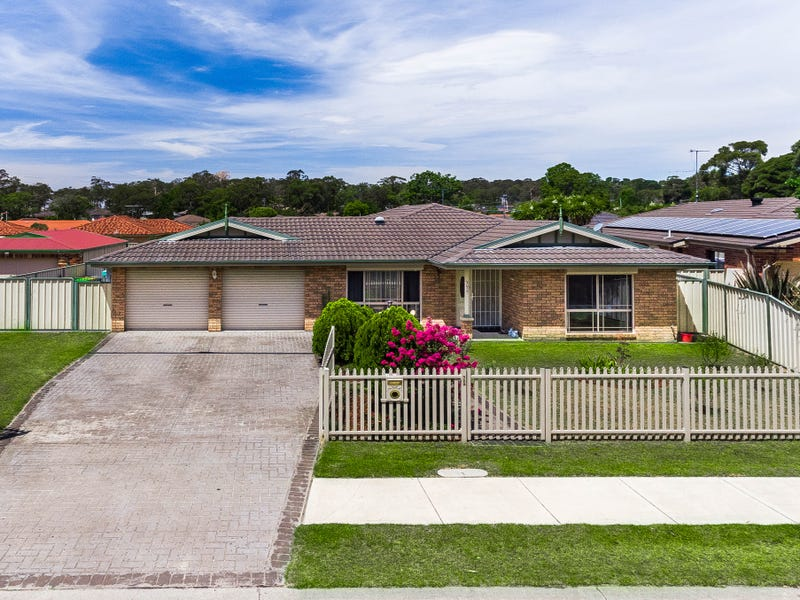 329 Thirlmere Way, Thirlmere