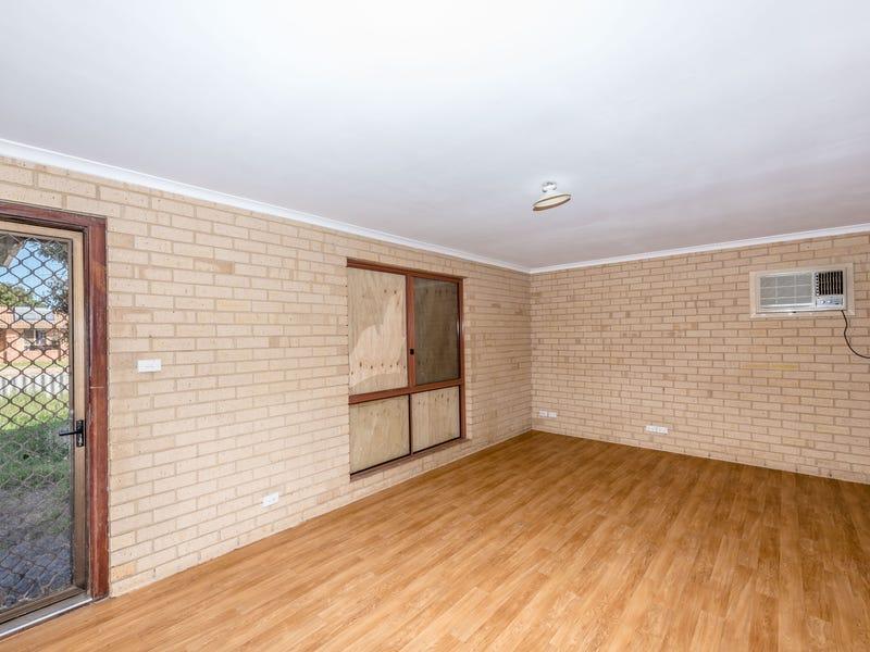 3 Birch Street Rangeway Wa 6530 Property Details