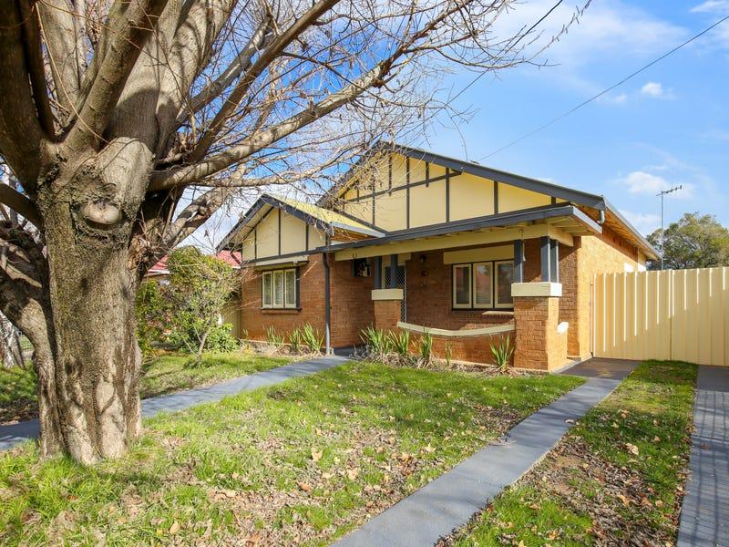 79 Edward Street, Orange, NSW 2800