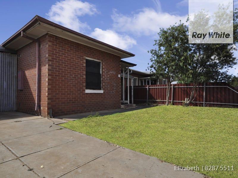 16 Johnston Road, Elizabeth Downs, SA 5113