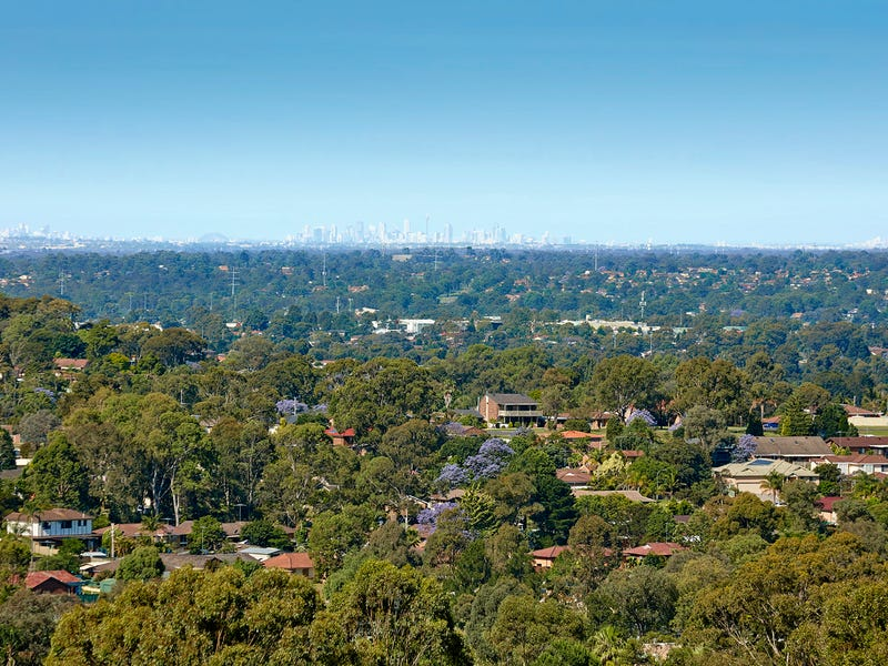 Lot 2064 Dobell Road, Claymore