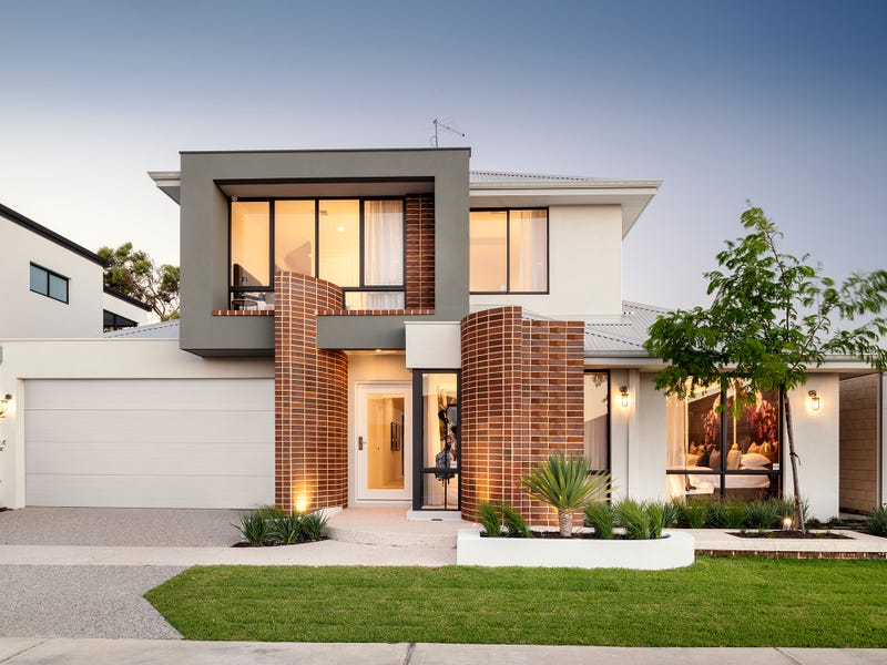 211 Remarkable Rise, Jane Brook