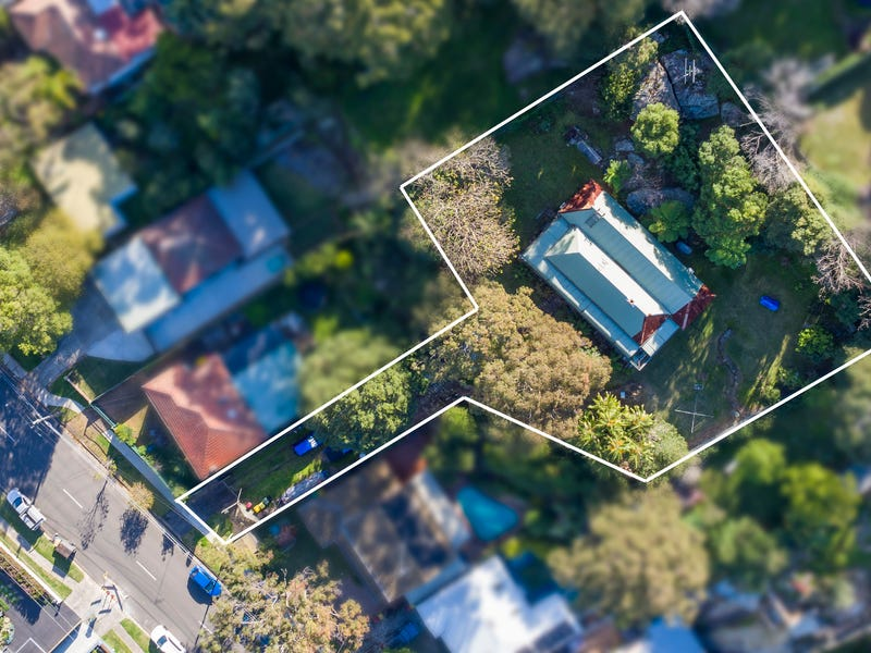 149 Oyster Bay Road, Oyster Bay