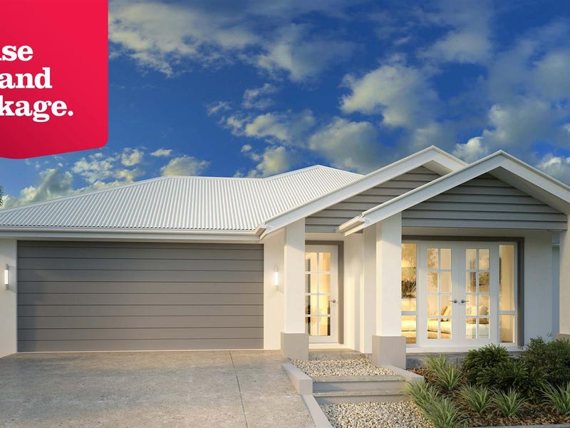 Lot 1, 14 Church Road, Yarram