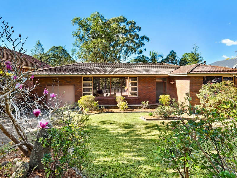 23  Lady Game Drive, Lindfield
