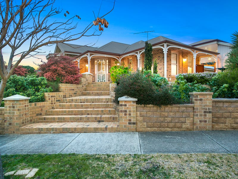 31 Shiraz Drive, Waurn Ponds