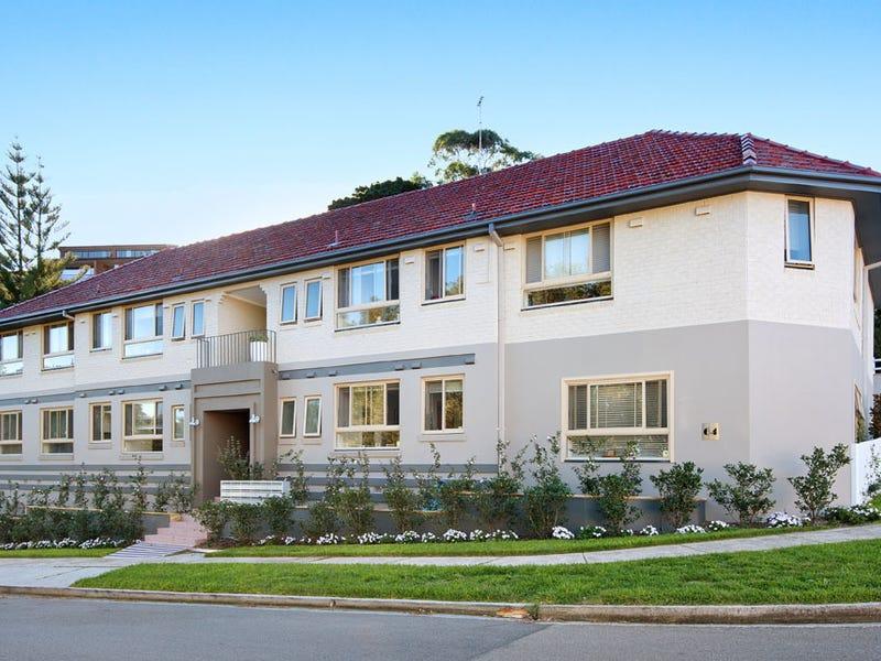 12/64 Brown Street, Bronte, NSW 2024