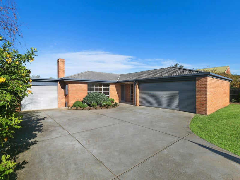36 Glastonbury Drive, Highton
