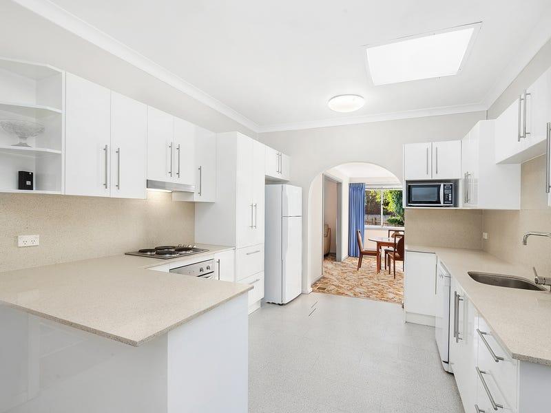 2 Gregory Street, Strathfield South, NSW 2136