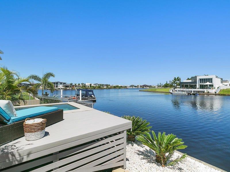 4 Lake Vista Lane, Pelican Waters