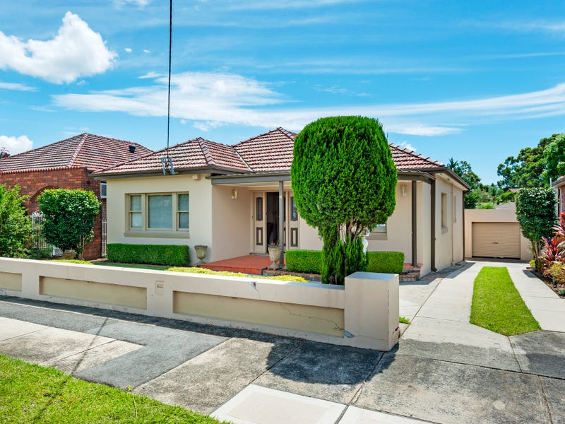 19 Martin Street, Haberfield, NSW 2045