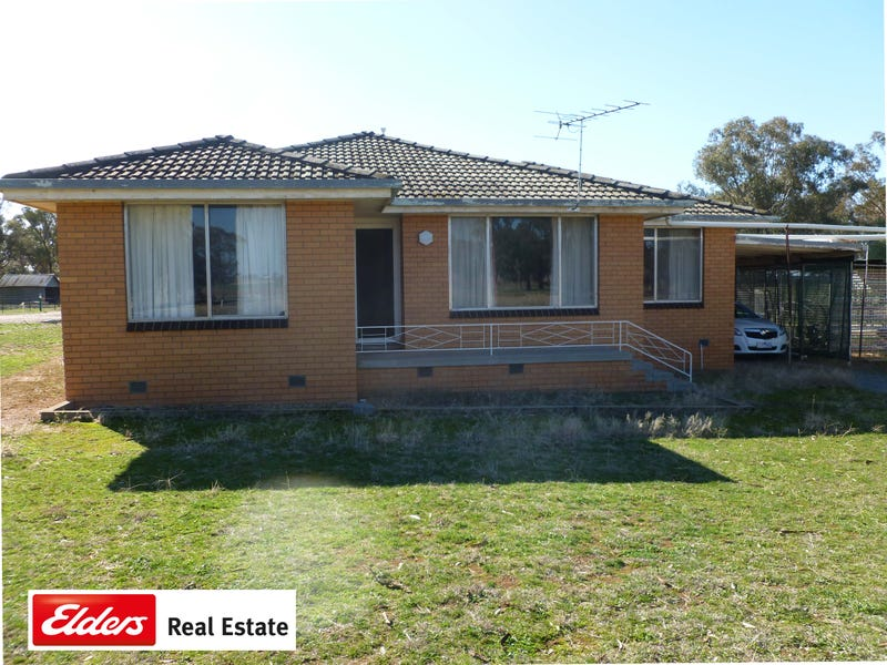 2181 Western Road, Urangeline, NSW 2656