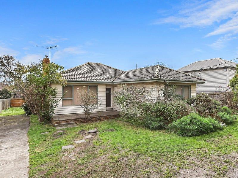 91 Stanley Avenue, Mount Waverley, Vic 3149