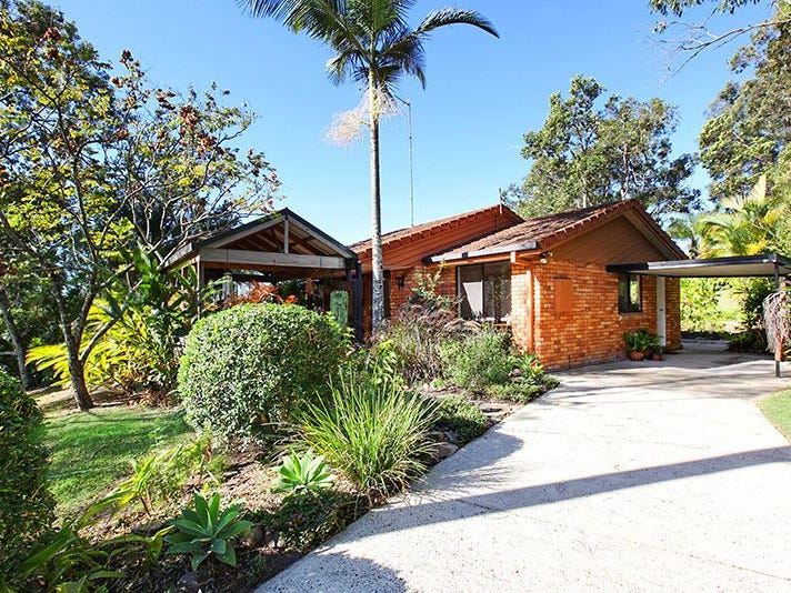 9 Minugh Court, Carrara