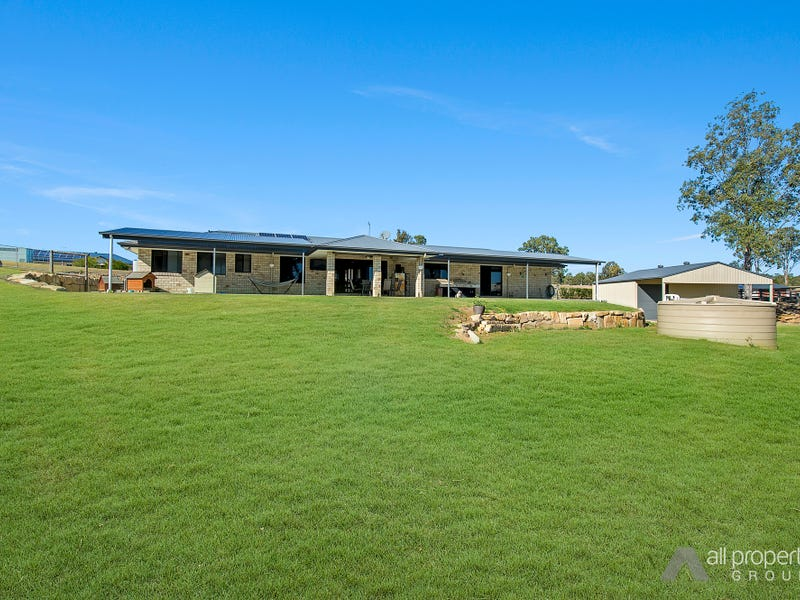 294 Peppertree Drive, Jimboomba, Qld 4280