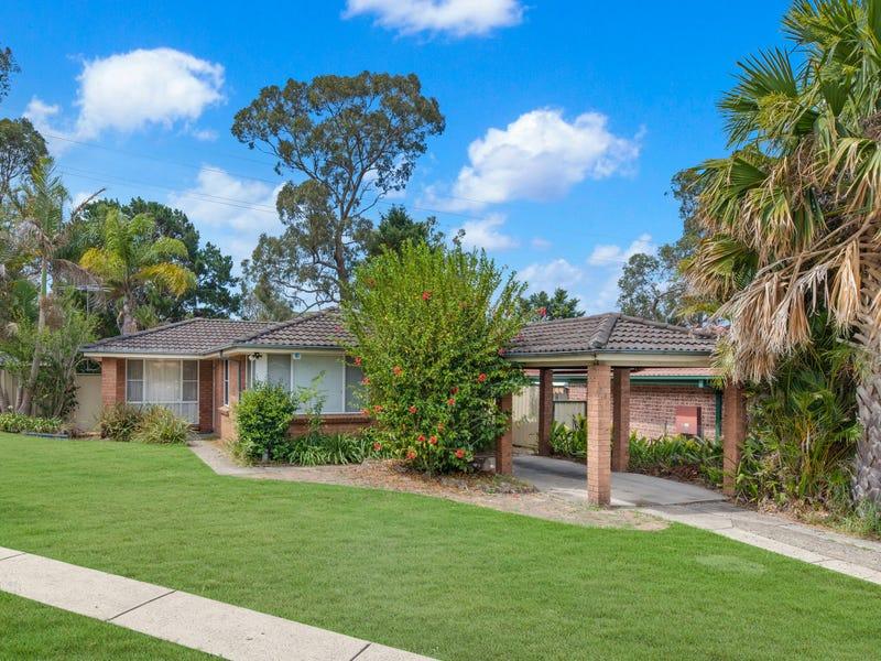 26 Gentian Avenue, Macquarie Fields