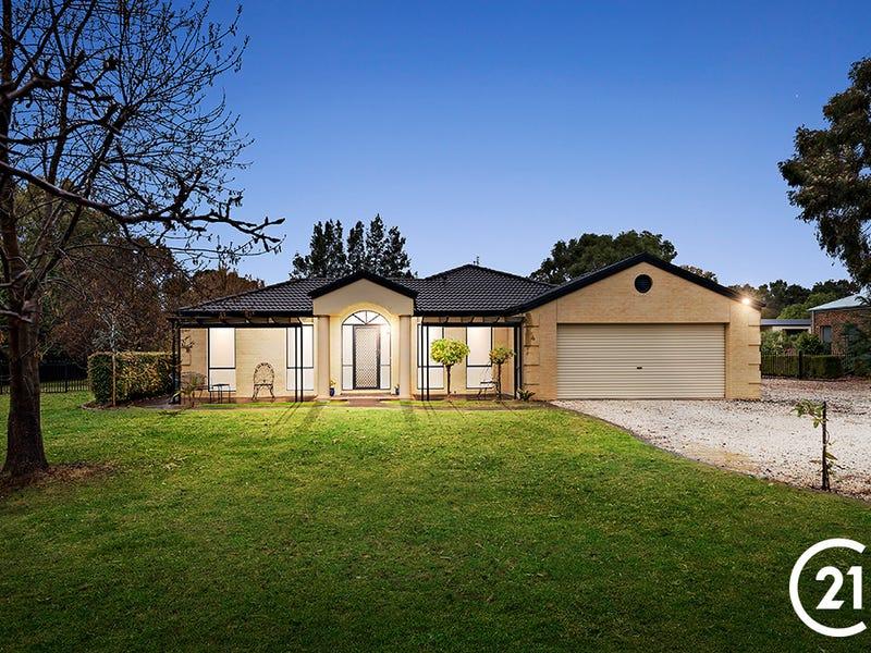 4 Hollara Drive, Moama, NSW 2731